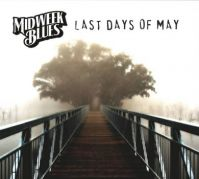 Last Days Of May