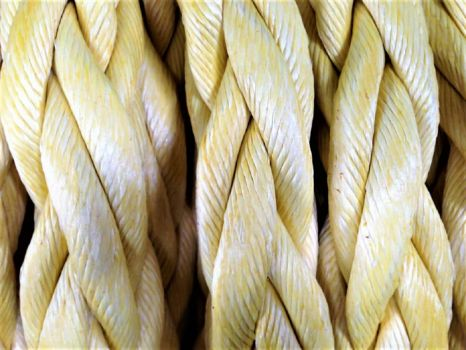 Far Sea Rope & Cable Co