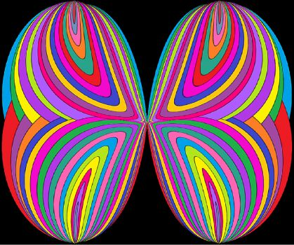 Pudgy Swirlerfly--Larger