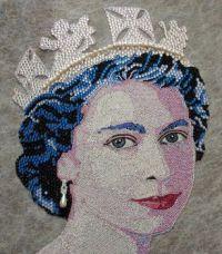 Swarovski-Crystals-Queen-Elizabeth-Claire-Milner