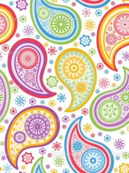 depositphotos_5335481-Colorful-seamless-background-with-a-paisley-pattern_