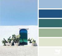 Color Wander by _Door_Judith_1
