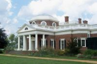 Monticello2011