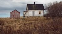 abandoned_norway003