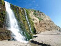 alamere-falls