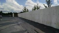 Flight 93 National Memorial - September 11, 2001