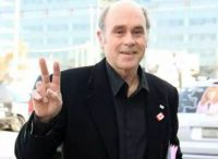 R.I.P. John Dunsworth of Trailer Park Boys