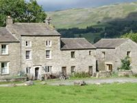Cottontail Cottage, Hawes, Wensleydale, North Yorkshire