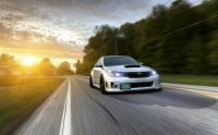 subaru_impreza_wrx_traffic_auto_road_87165_2560x1600