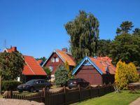 Litva (Lietuva), Kurská kosa