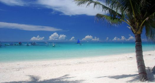 cropped-white_beach_boracay_high_resolution_desktop_1402x941_wallpaper-1110262