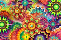 beautiful   colorful-abstract -