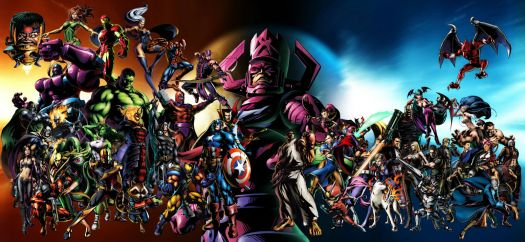 marvel_vs_capcom_3_all_characters_2_by_ighor5-d4oi622