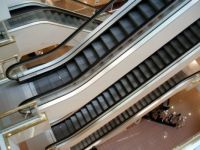 Escalators (2)
