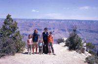 Grand Canyon1970