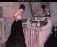 Woman-At-A-Dressing-Table-large