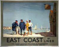 east coast (3)