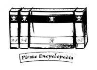 pirateencyclopedia_fullpic_artwork