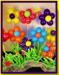 flower-birthday-parties-