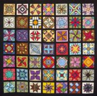 opportunity quilt 2012web