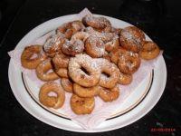 rosquillas