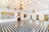 Deering Estate's Great Hall, Plus
