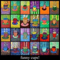 STAX OF CUPS (14)