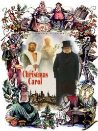 1984 superb adaptation of the Dicken's classic!