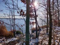 Cospudener Lake
