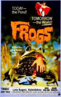The Film That Was Never Made.....