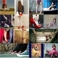 Red_shoes_day