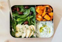 Modern-Lunch-Lemon-Sweet-Potatoes-Chicken-Tzatziki-Lunch-Box-2-copy-2