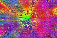 ColorChaos-2455