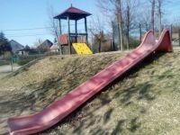 Playground 18