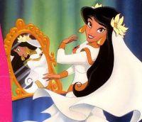 Jasmine 9