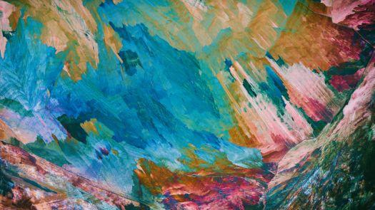 crystal_landscape