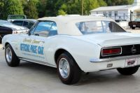 51244361-158-1967-Chevrolet-Camaro-Pace-Car