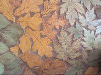 Pinewood Tiles