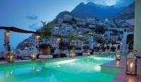 Pools - Amalfi Coast
