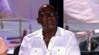 randy jackson is very confused
