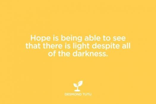 01-Hope-Quotes-That-Will-Instantly-Lift-You-Up-Nicole-Fornabaiord.com-shutterstock-760x506