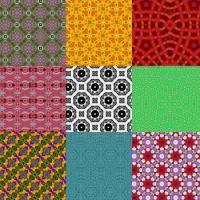 Quilts - largest