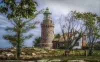 lighthouse 14