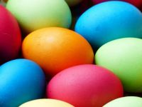egg_colorful_easter_eggs_easter_paint_color_colored_cheerful-1132116