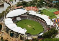 Adelaide Oval, Adelaide, South Australia