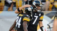 ben-roethlisberger-antonio-brown