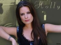 Holly Marie Combs   Charmed 1
