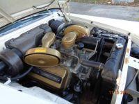 1957 Chrysler 300C 392 HEMI.