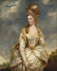 Sir_Joshua_Reynolds_-_Sarah_Campbell_-_Google_Art_Project