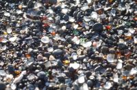Glass Beach II